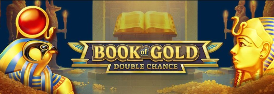 Book-of-Gold-Double-Chance новый слот